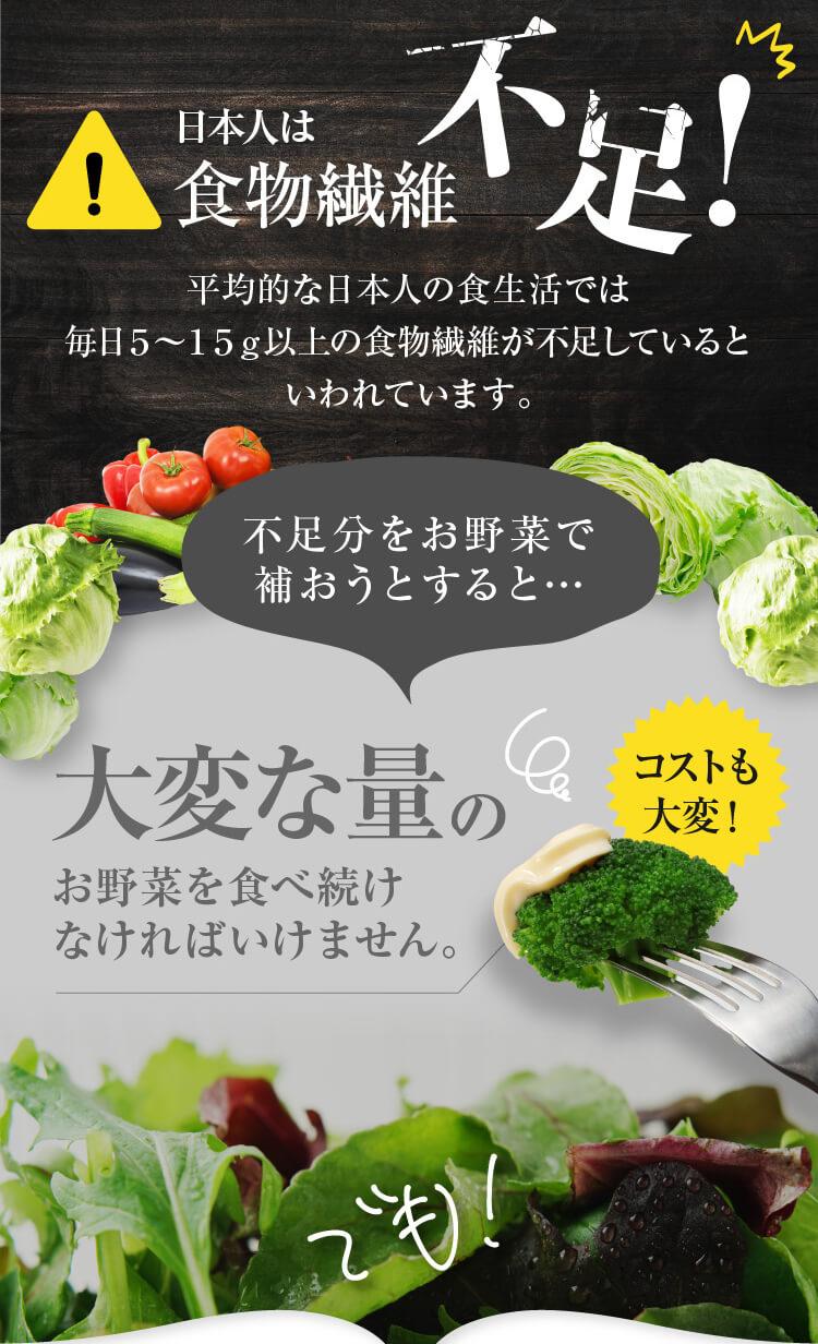 伝統のにんにく卵黄の老舗メーカーが『高純度 水溶性食物繊維 イヌリン』を開発したわけとは?「日本最古のサプリメント」といわれる「にんにく卵黄」を伝統に忠実に再現